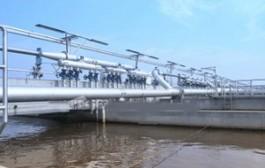 ۱۶۰ هزار میلیارد کار نیمه تمام در بخش آب و برق