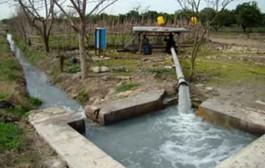 نگرانی از ورود پسابهای ارمنستان به رود ارس