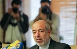 هشداری که تهرانی ها باید جدی بگیرند