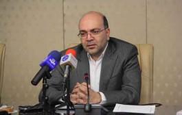 کمیسیونهای حقوقی و قضایی در شرکتهای آب و فاضلاب مستقر میشود