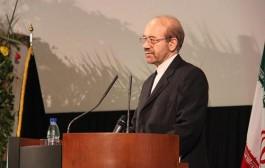 قائم مقام وزیر نیرو: صنعت آب و برق باید خودگردان شود