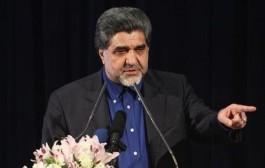 مدیریت منابع آب و توسعه تصفیه خانه های فاضلاب از اولویت های کاری استان تهران است