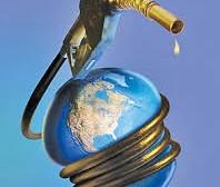 آبفا: بوشهری ها ۲۵ درصد در مصرف آب صرفه جویی کردند