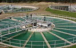 هشدار به وزارت نیرو درمورد آب های زیرزمینی