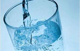 آب جیره بندی میشود؟