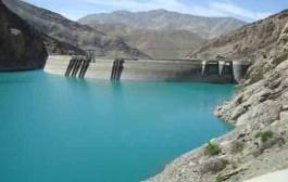 آمادگی ایران برای سد سازی در عمان