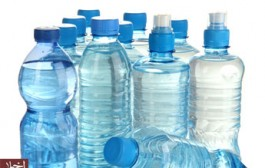 آب معدنی دماوند استاندارد است