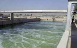 تخلیه فاضلاب تصفیه شده به دریا منع قانونی و بهداشتی ندارد