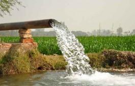 پیگیر دریافت ۵۰۰ میلیون دلار اعتبار مجتمعهای آب روستایی هستیم