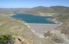وضعیت نامناسب منابع آب زنجان بهدلیل مصرف نادرست