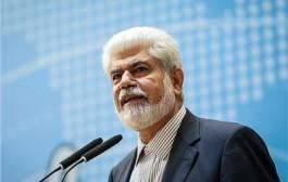 در سالهای خشکسالی سهم آب ایران از افغانستان دریافت نشده است
