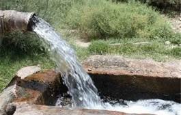 چاههای غیر مجاز آب، بی تدبیر مسدود نشود
