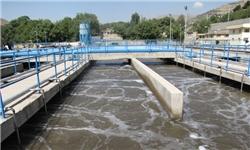 احداث ۹مخزن نگهداشت آب در محدوده شمال شرق تهران