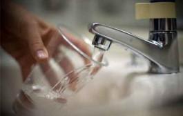 مدیرعامل شرکت مهندسی آب و فاضلاب کشور جزییات تعدیل نرخ آببها را تشریح کرد