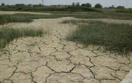 نبود راهبرد مشخص برای مواجهه منطقی با بحران آب در فارس