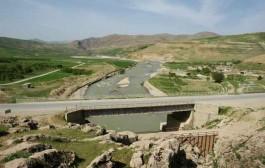 کلید خوردن عملیات اجرایی انتقال آب از بهشتآباد تا ۲ ماه آینده