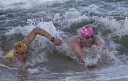 آزمایش ویروسی بر روی آبهای ریو انجام نمیگیرد