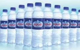 علت «کثیف» لغو پروانه آب معدنی دماوند