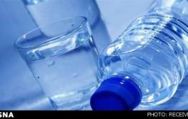 خرید آب بستهبندی در برنامه وزارت نیرو