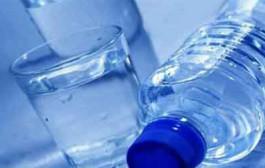 تکلیف سلامت آب آشامیدنی«دماوند» تعیین شد