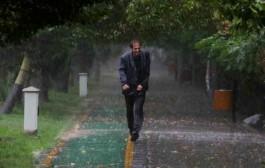 کاهش ۸۰ درصدی بارشها در سال آبی جدید