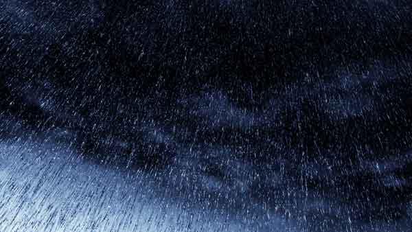 حجم بارشهای کشور به ۲۸ میلیمتر رسید
