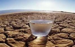 آسیب افزایش تعرفه آب به قشر ضعیف جامعه