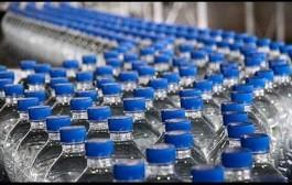 وزارت بهداشت ضربه بیسابقهای به صنعت نوپای آب معدنی کشور زد