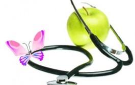 آزمایشگاه کنترل سلامت آب و مواد غذایی در قلعه گنج راه اندازی شد