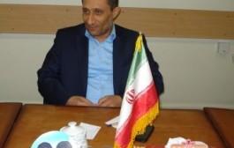 فرماندارآذرشهر بر مدیریت مصرف آب کشاورزی تاکید کرد