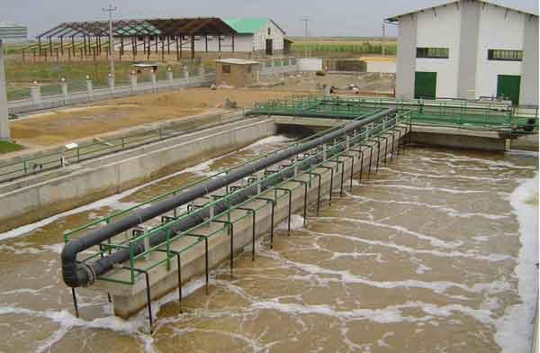 پیشنهاد اعتبار ۳۰۰۰ میلیاردی برای آبیاری تحت فشار