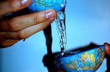 پروژههای نیمهتمام منابع آب ایلام نیازمند اعتبار هستند