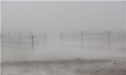 رهاسازی ۱۰ میلیون متر مکعب آب از سد «قلعهچای» عجبشیر به سوی دریاچهارومیه