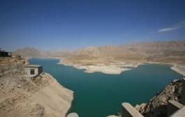 مقصر وضعیت دریاچه ارومیه چهکسی است؟