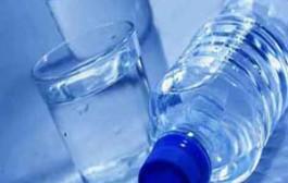 ماجرای چرب شدن سبیل در نشست خبری آب آشامیدنی دماوند