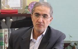 ظرفیت سدسازی در ایران تکمیل شد