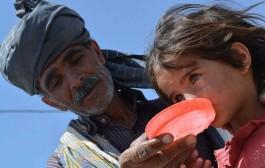 لزوم توجه به بهداشت آب در نقاط محروم و روستاها