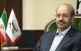 ایران برای حضور آلمانها در صنعت آب شرط گذاشت