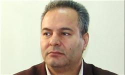 «مدیریت مصرف آب» از مهمترین اولویتهای بخش کشاورزی زنجان است