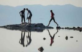 تا رعایت قوانین آب امیدی به احیای دریاچه ارومیه نداشته باشید