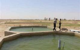 آلایندههای نوپدید آب با بررسیهای کنونی قابل تشخیص نیستند