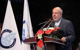 سه شرط وزارت نیرو برای حضورخارجی ها در ایران پس از رفع تحریم ها