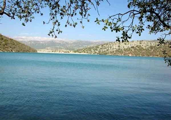 آب ۸۶ روستای فاقد آب آشامیدنی جنوب کرمان تامین میشود