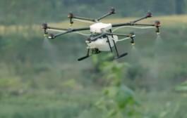 توزیع آب زایندهرود برای کشت پاییزه کشاورزان پایان یافت