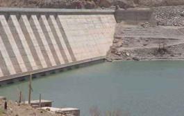 سد گتوند تاثیر قابل توجهی در جمع آوری سیلاب منطقه و تولید انرژی خواهد داشت