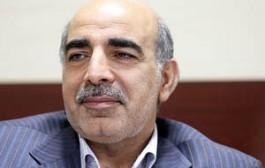 سرمایهگذاری ۱۰ هزار میلیارد ریالی برای طرحهای آب و فاضلاب استان تهران