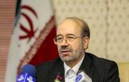 مطالعات مقاوم سازی شبکه آب تهران در مقابل زلزله تکمیل شد