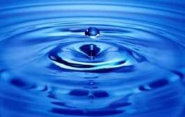 کنترل کیفی آب خط قرمز وزارت نیرو است