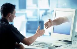 بهینهسازی ساختار خدمات مشترکین با بهکارگیری سامانههای هوشمند