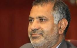 پیش بینی ۲۵ میلیون متر مکعب صرفه جویی آب در شهرستان کرمان